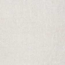 Oat Solid Drapery and Upholstery Fabric by Fabricut