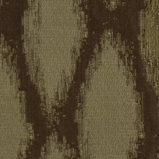 Espresso Drapery and Upholstery Fabric by Robert Allen/Duralee