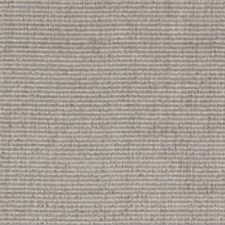 Pewter Drapery and Upholstery Fabric by Robert Allen/Duralee