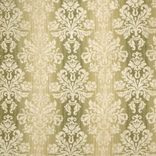 Lemon Grove Imberline Drapery and Upholstery Fabric by Fabricut
