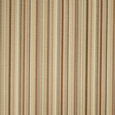 Forest Stripes Drapery and Upholstery Fabric by Fabricut