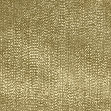 Bisque Drapery and Upholstery Fabric by Beacon Hill