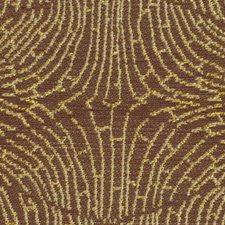 Jasmine Drapery and Upholstery Fabric by Robert Allen /Duralee