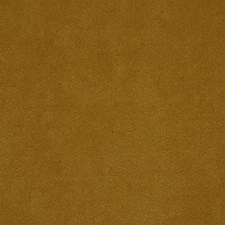 Tan Drapery and Upholstery Fabric by Robert Allen