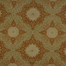 Teastain Drapery and Upholstery Fabric by Robert Allen /Duralee