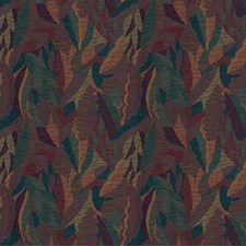 Modern Drapery and Upholstery Fabric by Kravet