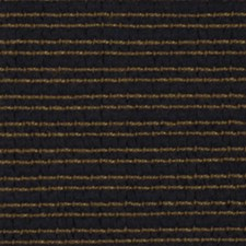 Midnight Drapery and Upholstery Fabric by Beacon Hill