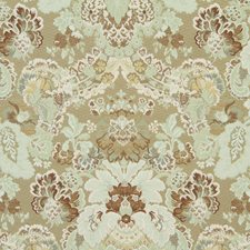 Pistachio Drapery and Upholstery Fabric by Robert Allen