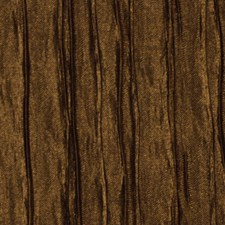 Carob Drapery and Upholstery Fabric by Robert Allen /Duralee