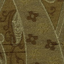 Bronze Drapery and Upholstery Fabric by Robert Allen /Duralee