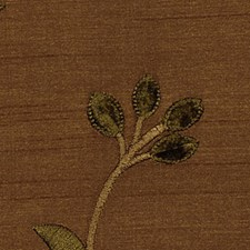 Sedona Drapery and Upholstery Fabric by Robert Allen