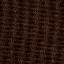 Chestnut Drapery and Upholstery Fabric by Robert Allen