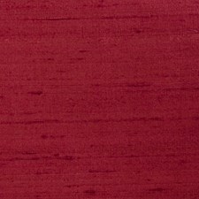 Jam Solid Drapery and Upholstery Fabric by Fabricut