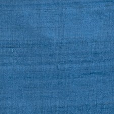Nile Solid Drapery and Upholstery Fabric by Fabricut