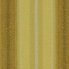 Haze Drapery and Upholstery Fabric by Robert Allen