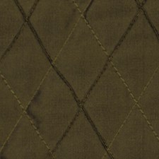 Camoflage Drapery and Upholstery Fabric by Robert Allen /Duralee