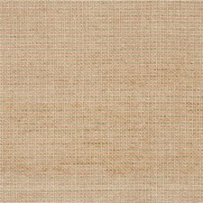 Beige/Light Green Texture Drapery and Upholstery Fabric by Kravet