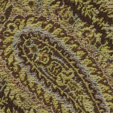 Kelp Drapery and Upholstery Fabric by Robert Allen/Duralee