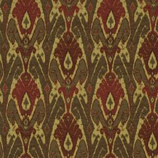 Ember Drapery and Upholstery Fabric by Robert Allen