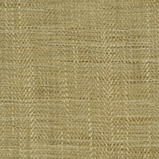 Cascade Drapery and Upholstery Fabric by Robert Allen