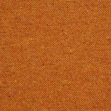 Carnelian Drapery and Upholstery Fabric by Robert Allen /Duralee