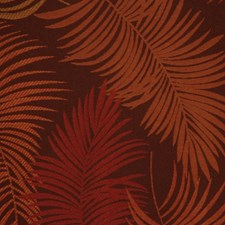 Autumn Drapery and Upholstery Fabric by RM Coco