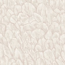 Pearl Drapery and Upholstery Fabric by Maxwell