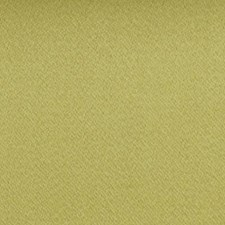 Palm Drapery and Upholstery Fabric by Highland Court