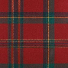 Bourdeaux Drapery and Upholstery Fabric by Highland Court