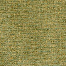 Guacamole Drapery and Upholstery Fabric by Highland Court