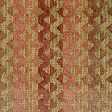 Coral Sea Drapery and Upholstery Fabric by Highland Court