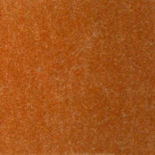 Terra Cotta Drapery and Upholstery Fabric by Highland Court