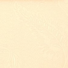 Shell Drapery and Upholstery Fabric by Highland Court