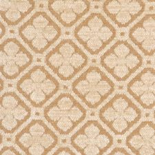Sahara Drapery and Upholstery Fabric by Highland Court