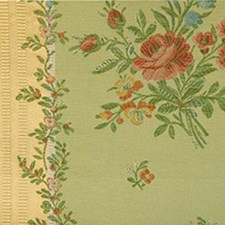 Honey Dew Drapery and Upholstery Fabric by Highland Court