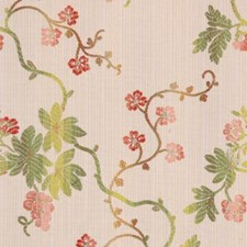 Fall Drapery and Upholstery Fabric by Highland Court