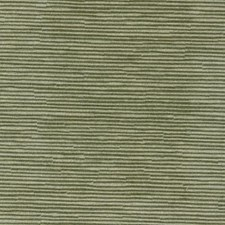 Kiwi Drapery and Upholstery Fabric by Highland Court