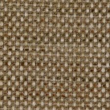 Olive/gold Drapery and Upholstery Fabric by Highland Court