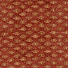 Spice Drapery and Upholstery Fabric by Highland Court