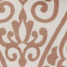 Mango Drapery and Upholstery Fabric by Highland Court