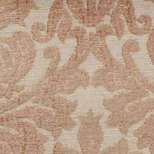 Papaya Drapery and Upholstery Fabric by Highland Court