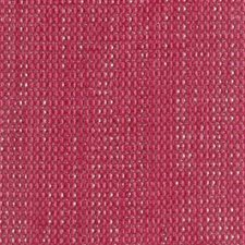 Raspberry Drapery and Upholstery Fabric by Highland Court