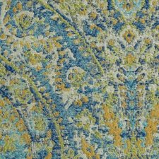 Lapis Drapery and Upholstery Fabric by Highland Court