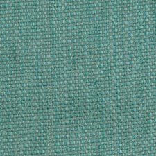 Caribbean Drapery and Upholstery Fabric by Highland Court