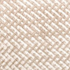 Bisque Drapery and Upholstery Fabric by Highland Court