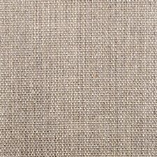 Silver Drapery and Upholstery Fabric by Highland Court