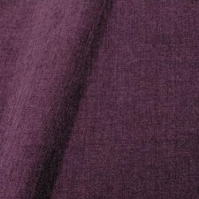 Grape Jelly Drapery and Upholstery Fabric by B. Berger