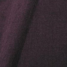 Aubergine Drapery and Upholstery Fabric by B. Berger
