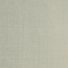 Spa Drapery and Upholstery Fabric by Robert Allen /Duralee