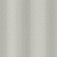 Macadamia Stripes Drapery and Upholstery Fabric by Fabricut